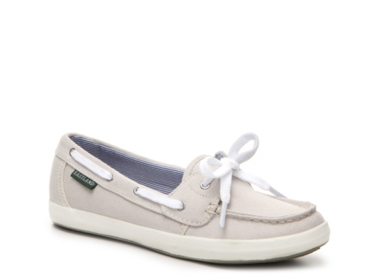 Keds Boat Shoes Dsw