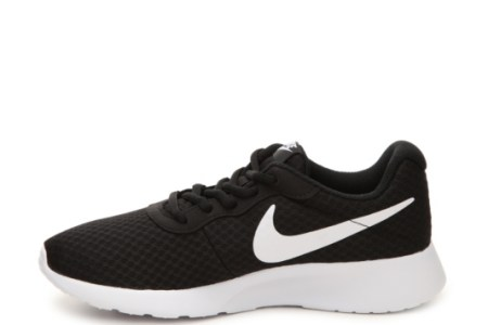 detailed look afb5b dd304 ... order ebay nike tanjun ps running shoes little kid m nike tanjun women  s athletic shoes