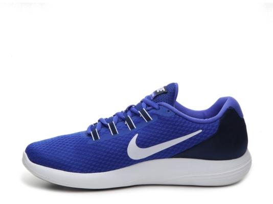0 5 Running 4 And 0 Nike 0 3 Men Free