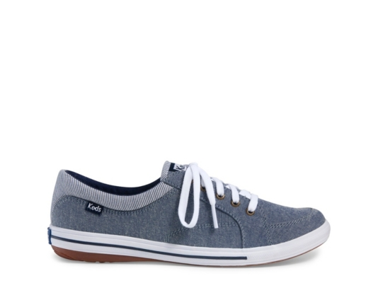 Keds Shoes Dsw