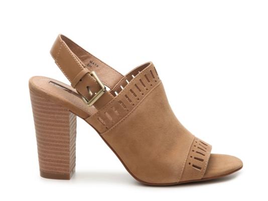 Tahari Shoes Dsw