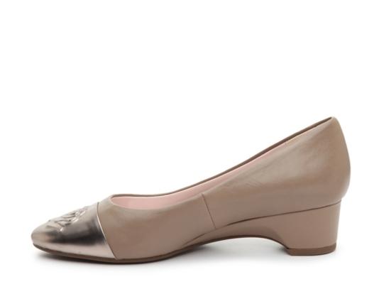 Taryn Rose Shoes Dsw