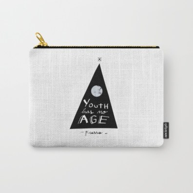 youth-has-no-age-picasso-carry-all-pouches