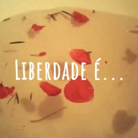 Very Short Stories: Liberdade é...