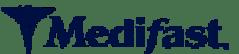 Michael McDevitt - Medifast, Inc