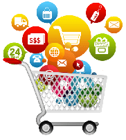 Social Commerce Transactions