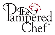 Pampered-Chef