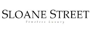 Sloane-Street