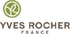 Yves-Rocher