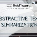 abstractive text summarization
