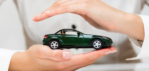 Get an Auto Loan with Bad Credit   DriveTime Advice Center