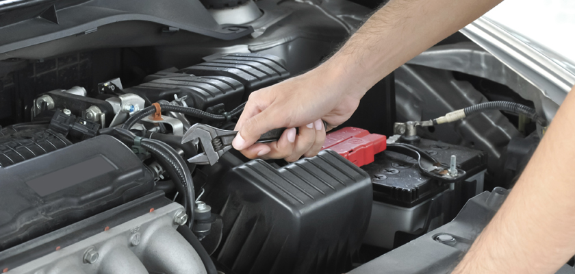 Great Auto Repair Tips To Get Your Car Running Again!