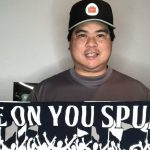 Tottenham Hotspur scarf how to buy Premier League Champions League tickets USA