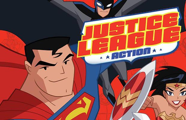 justice-league-action DT2ComicsChat