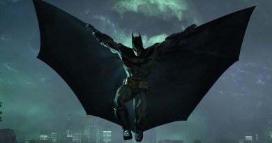 Batman, DT2, DT2ComicsChat, DT review, Bruce Wayne, superheroes, superhero costumes, comic books, The Dark Knight