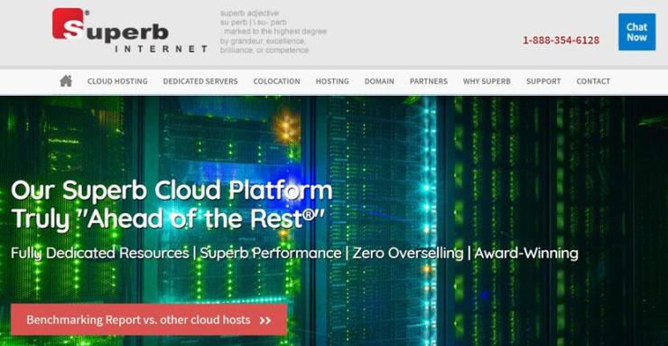 The-Best-Web-Hosting-Services-You-Never-Knew-About-image2