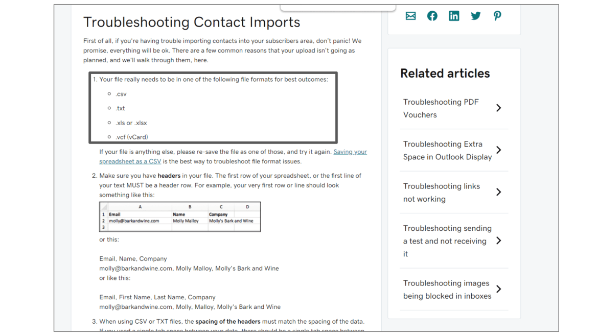 godaddy-troubleshooting-contact-Imports-article
