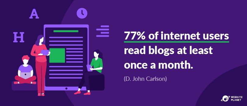 copy-of-blogging-statistics-9.png