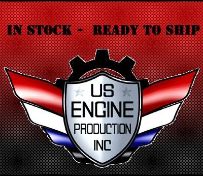 International_logoforgenproduct323.jpg