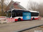1491 PHEV an U Alsterdorf (17)