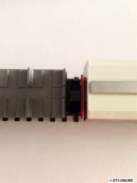 DT4.5-Modell (33)
