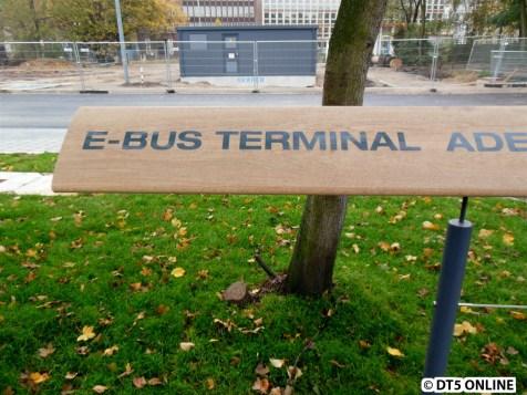 E-Bus-Terminal Adenauerallee 08.11.2014 (20)