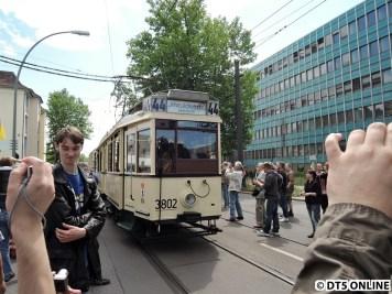 TM 34 Wagen 3802+984 (1)