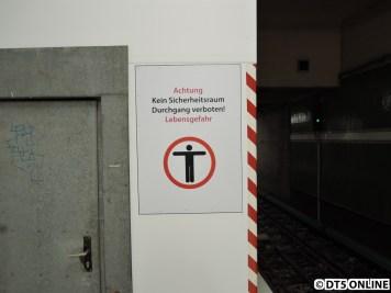 Stephansplatz, 27.08.2015 (22)