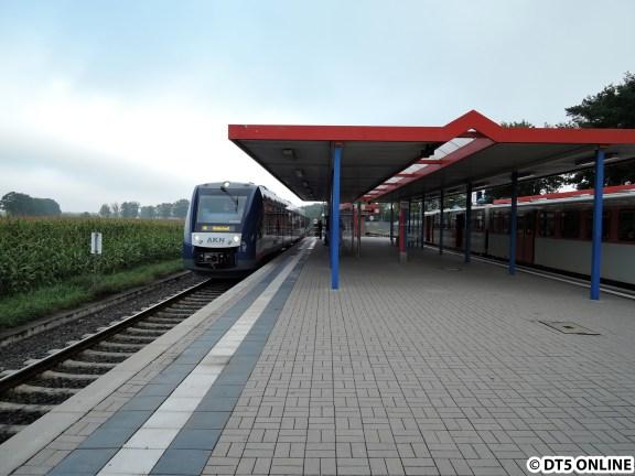 Ulzburg Süd