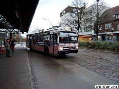Eidelstedter Platz