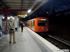 791 Berne
