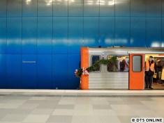 DT2-Abschiedsfahrt, 28.11.2015 (46)