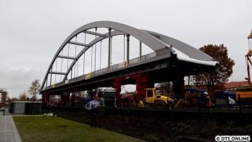 GUB-Brücke, 17. November 2015 (9)