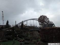 S-Bahn-Brücke GUB, 19.11.2015 (3)