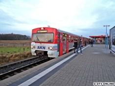 Ulzburg Süd (2)