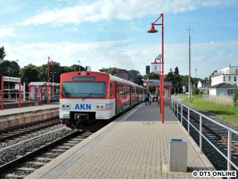 Bad Bramstedt, 06.08.2015 (1)