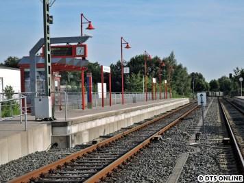 Bad Bramstedt, 06.08.2015 (10)