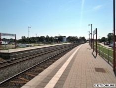 Kaltenkirchen Süd, 03.08.2015 (8)