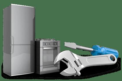 Appliance Repair Shaker Heights Dishwasher Repair Moorland Hills Refrigerator Repair Pepper