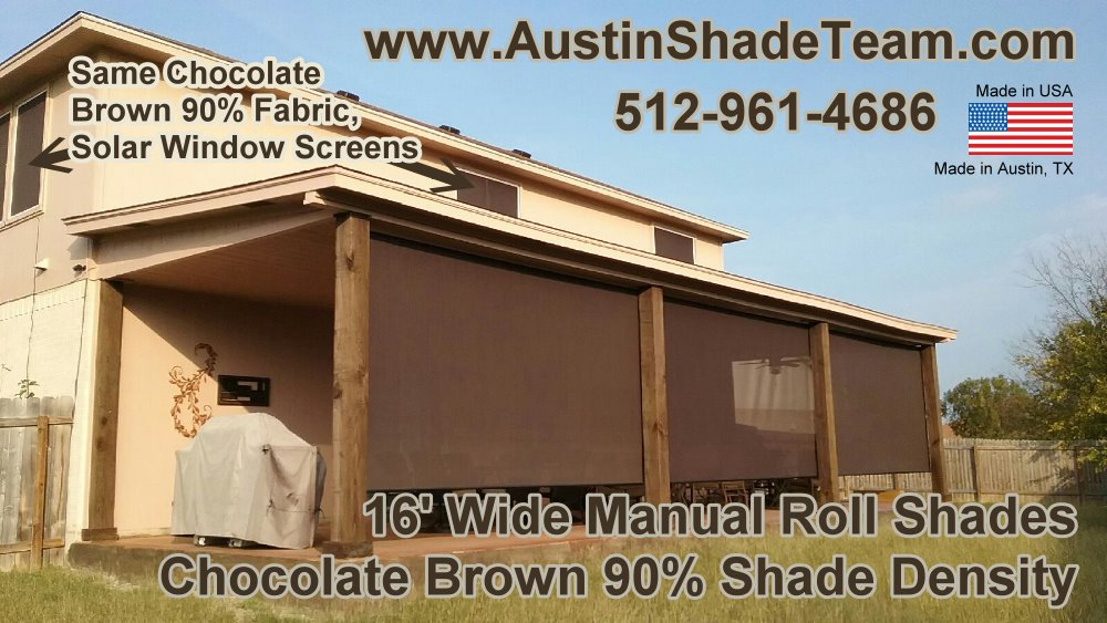 sun shades for patio stay cool with