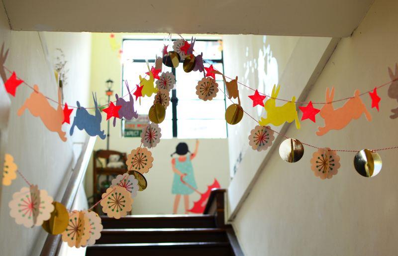 Preschool Programs Salt Lake City Environment As The Third Teacher In Reggio Emilia Classrooms