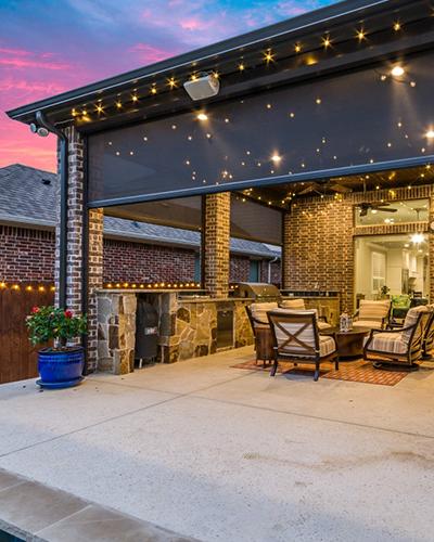 better pergolas or covered patios