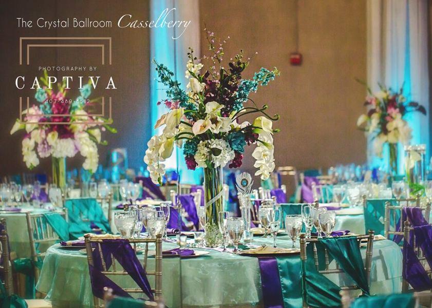 Daytona Beach Wedding Reception Venues Get Wedding Style Best