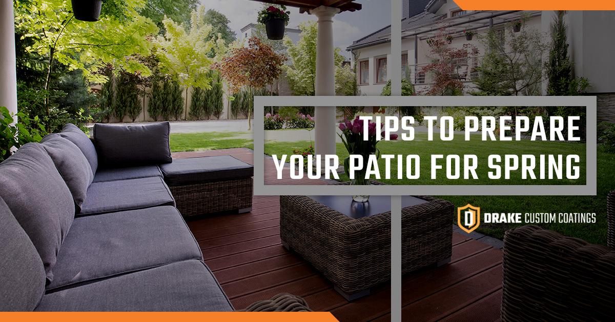 concrete resurfacing utah tips to
