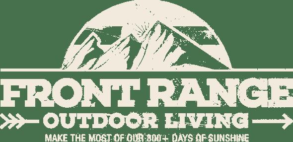 Front Range Outdoor Living - Custom Deck Builds, Pergolas ... on Front Range Outdoor Living id=63324