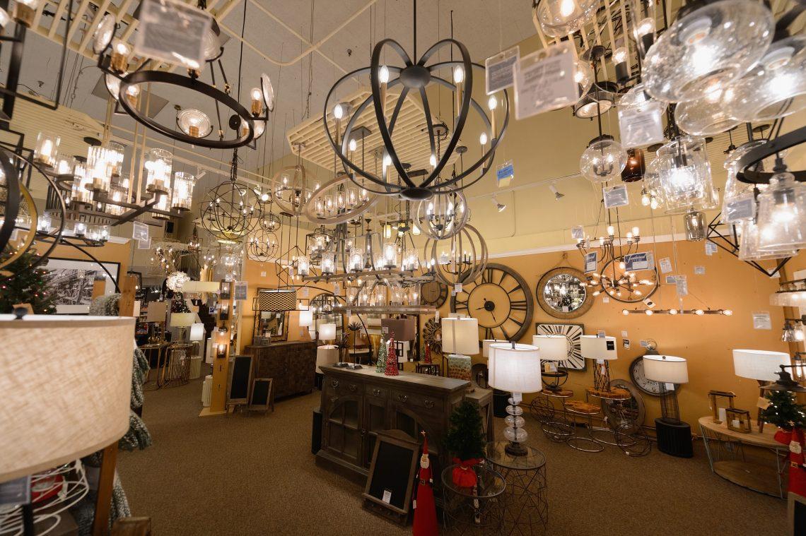 light fixtures la grange let us help