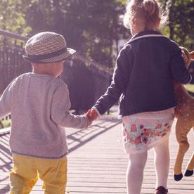 Leap 2 Learn Educational Childcare Rapid City - Jumpstart ...