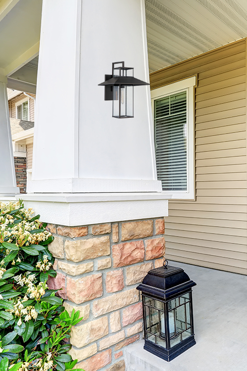 outdoor lighting in omaha visit our