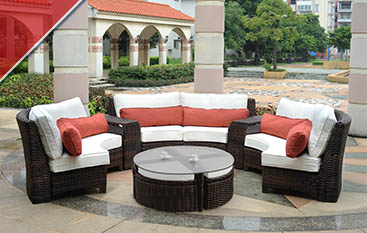 Outdoor Furniture Alpharetta Outdoor Wicker Furniture Lawrencevillee Wrought Iron Patio