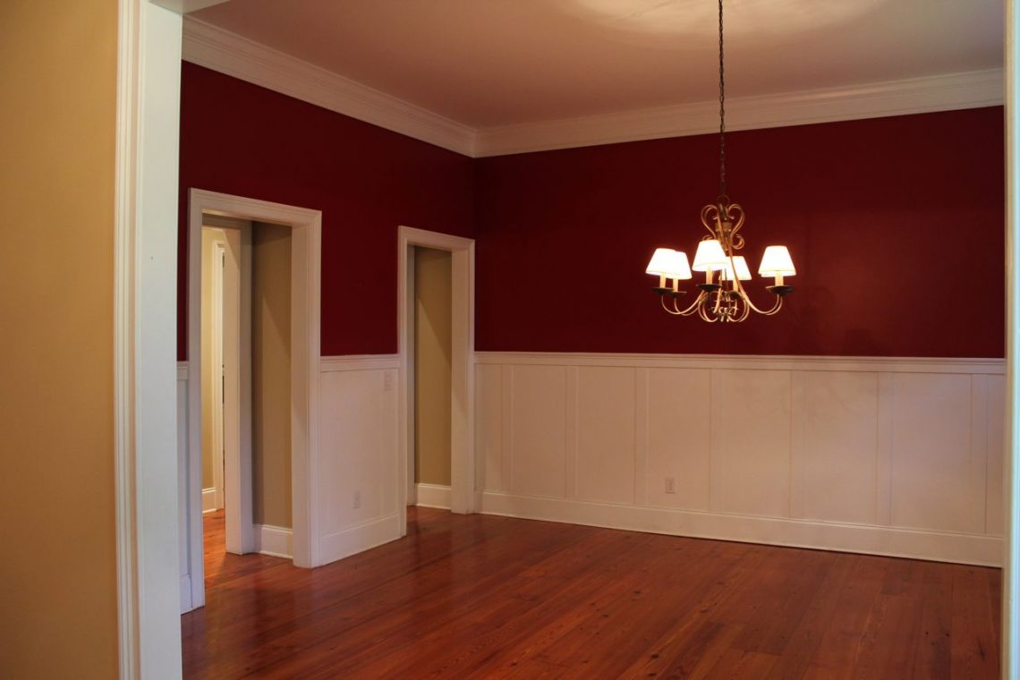 Interior Painting Marlton | Painting Company NJ | House ... on House Painting Ideas  id=92506